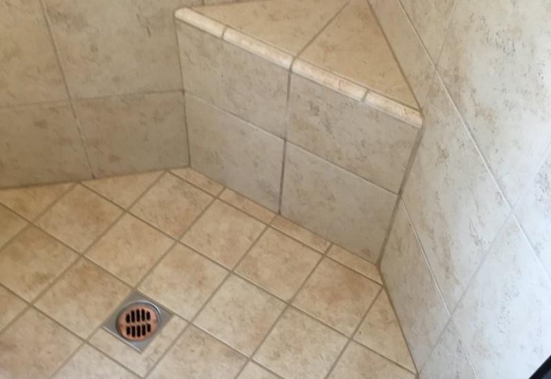 A Clean Slate | Carpet U0026 Floor Cleaning Service In Fresno