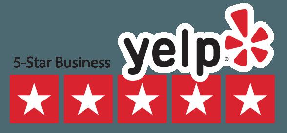 yelp-5-star-logo-png-1